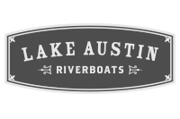 lake-austin-riverboats-logo