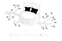 sugarberry-inn-bed-breakfast-logo